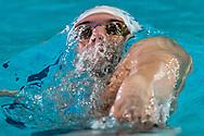 CERVI Riccardo De Akker Team <br /> 200 misti uomini<br /> Riccione 12-04-2018 Stadio del Nuoto <br /> Nuoto campionato italiano assoluto 2018<br /> Photo &copy; Andrea Staccioli/Deepbluemedia/Insidefoto