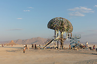 Bloom by: Peter Hazel from: Reno, NV year: 2018 My Burning Man 2018 Photos:<br /> https://Duncan.co/Burning-Man-2018<br /> <br /> My Burning Man 2017 Photos:<br /> https://Duncan.co/Burning-Man-2017<br /> <br /> My Burning Man 2016 Photos:<br /> https://Duncan.co/Burning-Man-2016<br /> <br /> My Burning Man 2015 Photos:<br /> https://Duncan.co/Burning-Man-2015<br /> <br /> My Burning Man 2014 Photos:<br /> https://Duncan.co/Burning-Man-2014<br /> <br /> My Burning Man 2013 Photos:<br /> https://Duncan.co/Burning-Man-2013<br /> <br /> My Burning Man 2012 Photos:<br /> https://Duncan.co/Burning-Man-2012