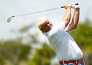 20120811 PGA Championship