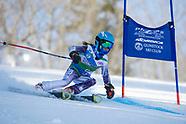 Eng Ski