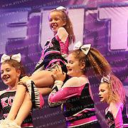 5041_Kent Cheer Academy - Kent Cheer Academy Xenon