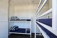 Bondi Backpackers - Rooms