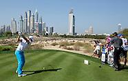 2014 Omega Dubai Desert Classic
