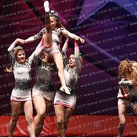 4127_Angels Dance Academy Seraphim