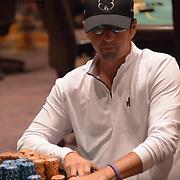 2017-09 Beau Rivage Gulf Coast Poker Championship