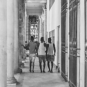 ©Javier Mateo<br /> Trip to Cuba april-may 2015<br /> www.javiermateo.nyc<br /> images of La Havana and their people, cars and buildings.  Cuba lifestyle