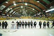 Make a Wish All-Star Hockey Classic - Girls 06/25/16