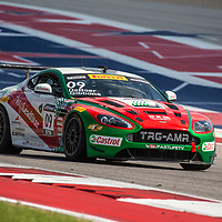 Pirelli World Challenge, Circuit of the Americas, Austin, TX, September 2017.  (Photo by Brian Cleary/BCPix.com)