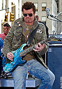 Tim Farriss - INXS.Today Show - May 5, 2006