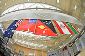 20141209 IHF Trophy Oceania - Internationa Handball