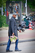 9-7-2016<br />