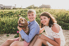 Collins Family 2018
