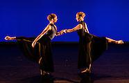 ENB Choreographics 2013