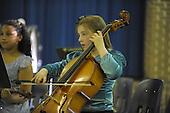 Sagamore Hills Spring Orchestra 2013