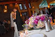 6/25/10 8:11:13 PM -- Philadelphia, Pa. U.S.A. -- Lauren & Joe - June 25, 2010 --  Photo by William Thomas Cain/cainimages.com