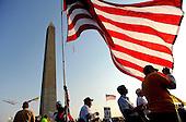 Tea Party Protest 4/15/10