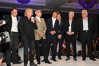 The Silver Clef Lunch 2011 in aid of  Nordoff Robbins held at the London Hilton, Park Lane, London..Friday, July 1, 2011 (Photo/John Marshall JME)