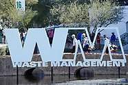 Waste Management Phoenix Open 2020 R1