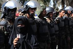 JAN 8 2013 Yemeni Woman