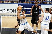 DESCRIZIONE : Trento Torneo Internazionale Maschile Trentino Cup Italia Canada Italy Canada<br /> GIOCATORE : Pietro Aradori<br /> SQUADRA : Italia Italy<br /> EVENTO : Raduno Collegiale Nazionale Maschile <br /> GARA : Italia Canada Italy Canada<br /> DATA : 25/07/2009 <br /> CATEGORIA : rimbalzo<br /> SPORT : Pallacanestro <br /> AUTORE : Agenzia Ciamillo-Castoria/G.Ciamillo<br /> Galleria : Fip Nazionali 2009 <br /> Fotonotizia : Trento Torneo Internazionale Maschile Trentino Cup Italia Canada Italy Canada<br /> Predefinita :
