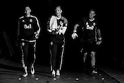 27 April 2016:   Action during a game between Vancouver Whitecaps FC and Sporting KC on Bell Pitch at BC Place Stadium in Vancouver, BC, Canada. ****(Photo by Bob Frid - Vancouver Whitecaps 2016 - All Rights Reserved)***