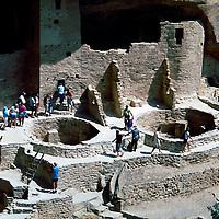 Historical/Ruins