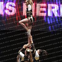 1132_Chiltern Cheetahs - Junior Level 5 Stunt Group