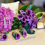 Alkuree Wedding San Diego 2016