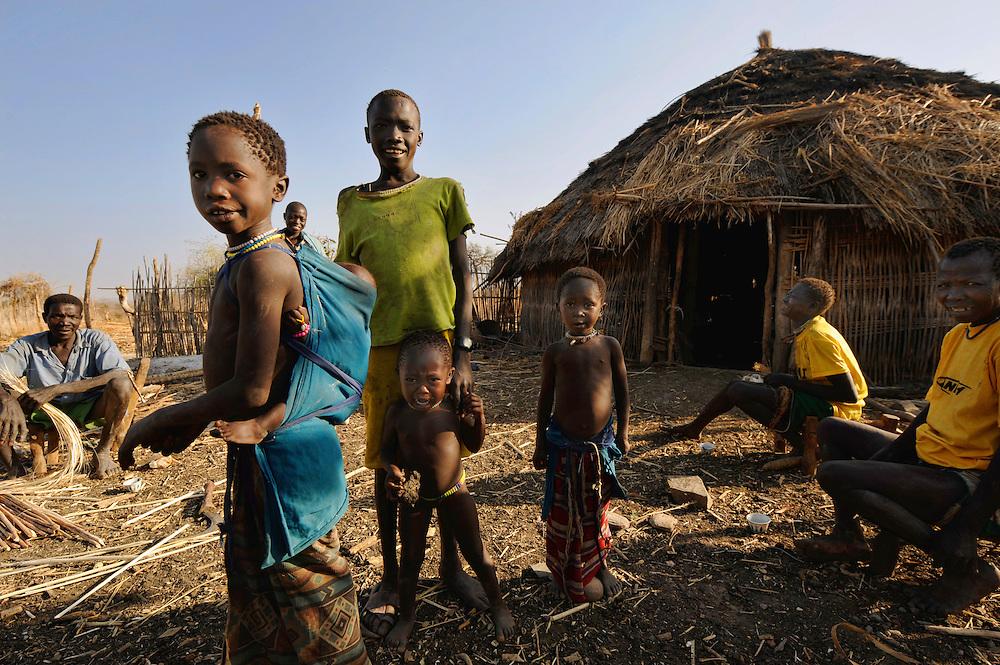Chagne, Chagni ,Gilgel Beles, Ethiopia, Gilgel Beles, Jimtehea Gumuz, Gilgel, Blese, valley, Africa, Ethiopia, Sudan border, child, children Beles