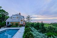 Home on Long Island Sound, Soundview Ave, Southold, NY