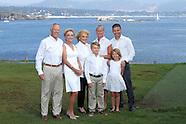 Feiner Family