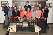 2016 Animal Science Judging Teams
