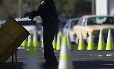 DEC 26 2012 14 school massacre in Newtown