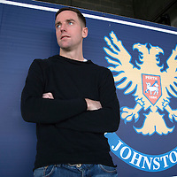 St Johnstone Previews