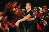 Bachata Thursdays | Philly's Favorite Bachata Dancer | Lucha Cartel | 12-13-18 | Contigo Photos
