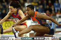 Friidrett<br />