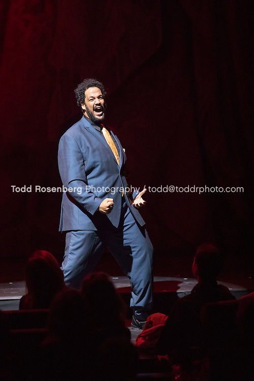 10/26/16 3:27:58 PM <br /> Lyric Opera Chicago<br /> Lyric Unlimited<br /> The Second City Chicago<br /> Longer Louder Wagner<br /> <br />  &copy; Todd Rosenberg Photography 2016