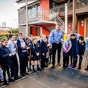Catholic Education Office Parramatta