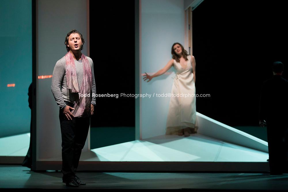 9/15/17 6:12:56 PM <br /> Lyric Opera of Chicago<br /> <br /> Orph&eacute;e et Eurydice Piano run through<br /> <br /> &copy; Todd Rosenberg Photography 2017