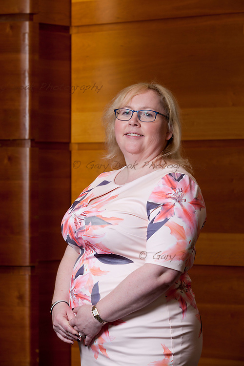 Dr. Charlotte Jones<br /> BMA LMC's Conference<br /> EICC, Edinburgh<br /> <br /> 19th May 2017<br /> <br /> Picture by Gary Doak