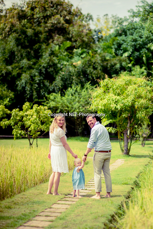 Chiang Mai Thailand - Breeana &amp; Steve's family photo shoot at Siripanna Villa Resort &amp; Spa  in Chiang Mai, Thailand.<br /> <br /> Photo by NET-Photography<br /> Chiang Mai Thailand Photographer<br /> info@net-photography.com<br /> <br /> View this album on our website at http://net-photography.com/6223/family-photo-session-in-chiang-mai-chiang-dao/?utm_source=photoshelter&amp;utm_medium=link&amp;utm_campaign=photoshelter_photo