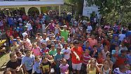 Fundacion Niños Foresta