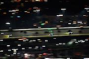 January 30-31, 2016: Daytona 24 hour: #68 Alessandro Pier Guidi, Alexandre Premat, Daniel Serra, Scuderia Corsa, Ferrari 488 GTE, Flying Lizard Motorsport Audi R8, #11 Townsend Bell, Bill Sweedler, Richard Antinucci, Edoardo Piscopo, O'Gara Motorsport, Lamborghini Huracán GT3