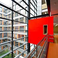 Uni-Klinik Mainz , 21.02.2013 ,. Copyright by : Rainer UNKEL , Tel.: 0171/5457756