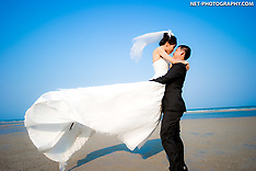 Hua Hin Prenuptial Photography: Anantara Hua Hin Resort & Spa