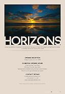 Horizons 2011