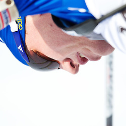 20110120: ITA, IBU Biathlon Worldcup, Antholz - Anterselva