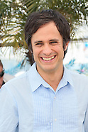 """El Hardor"" Photocall - 18 May 2014 - 67th Cannes Film Festival"
