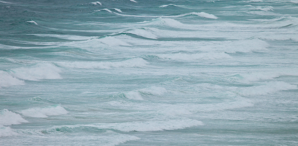 Tràigh Mhòr Beach. Northeast Lewis Island. Outer Hebrides. Scotland, UK