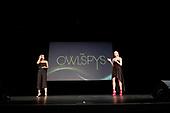 4/8/19 Owlspys